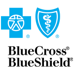 BCBS_Logo-150x150-1-1.png
